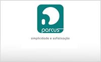 Parcus Canaletas
