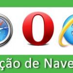 Devo Atualizar o Navegador (Browser)?