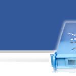 Firewall – Init Internet Server