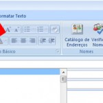 Como Salvar Contatos no Outlook