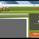 Mozilla lança Firefox 14 e atualização para Thunderbird