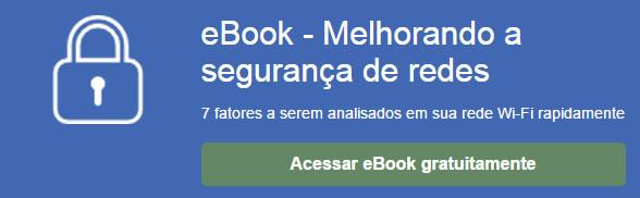ebook_seguranca_de_rede