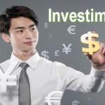 Investimentos em TI – A Importância do Planejamento, Adequação e Gestão da TI
