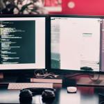 6 Dicas simples para aprimorar a segurança de seu desktop