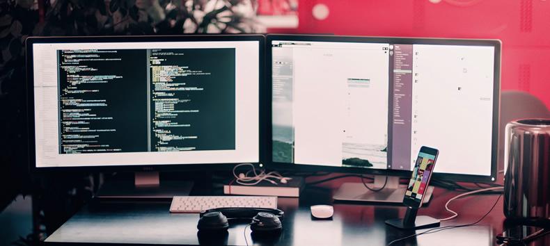 seguranca_desktop