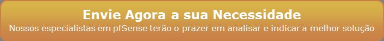 envie_sua_necessidade_pfSense