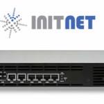 Firewall Appliance pfSense (Netgate) e pfSense no Servidor Dell ou montando: Tudo que você precisa saber