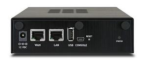 pfSense SG-2220