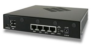 pfSense SG-2440