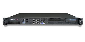 pfSense XG-1541