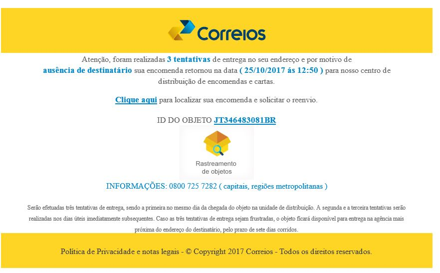 correios_falso