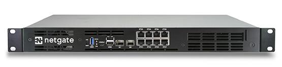 xg-7100-1u